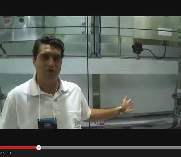 proquim_TV