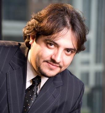 RodrigoKlein