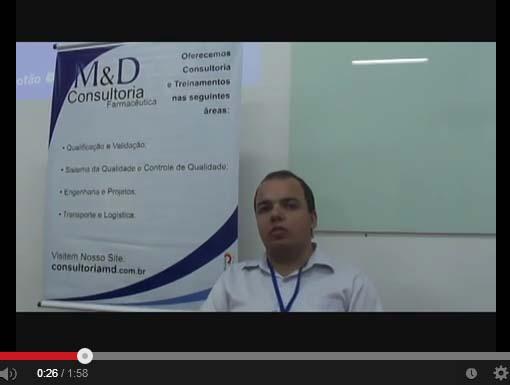 md_video