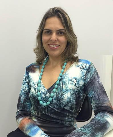 Bianca Oliveira Vargas