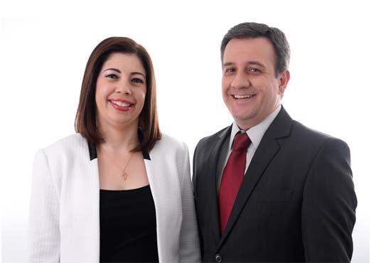 Sílvia Martins e João Gomes destacam a importância da validação de sistemas computadorizados