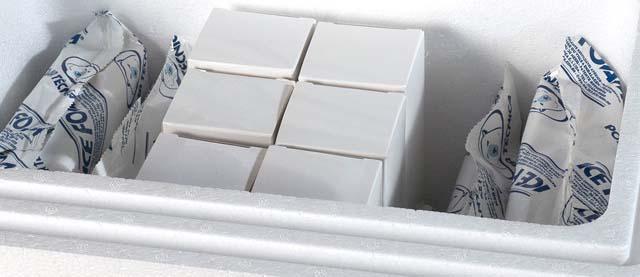 gelo-640x412
