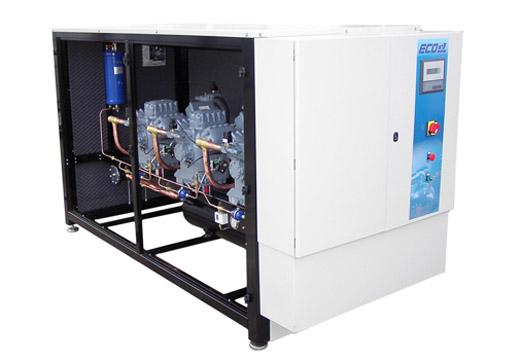 Conheça os sistemas de ar condicionado para salas limpas e os requisitos de projeto