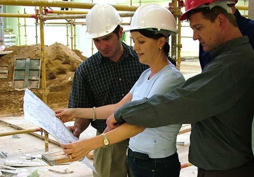 Indústrias recorrem a serviços para otimização e aumento de produtividade
