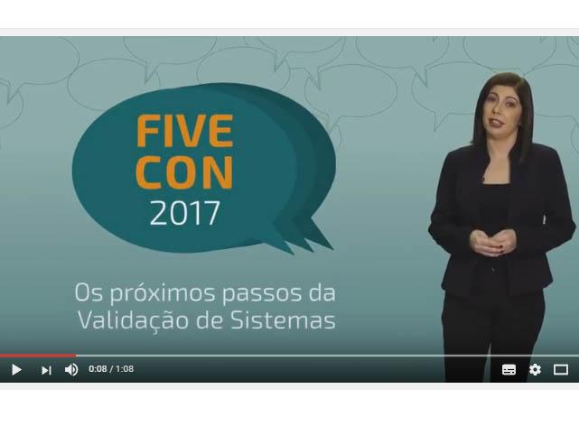 five_com