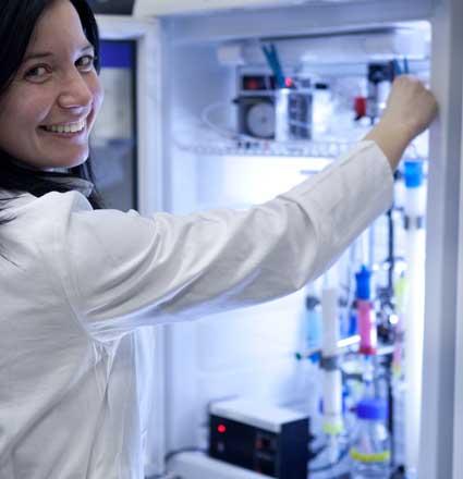 geladeiras_vacinas I