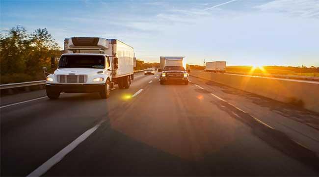 Como contornar os imprevistos na logística de Cold Chain e evitar prejuízos?