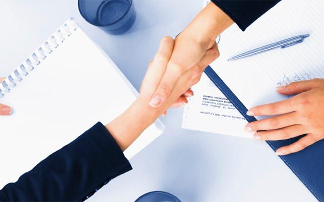 Sandoz recebe certificação do Top Employers Institute por excelência em práticas de RH