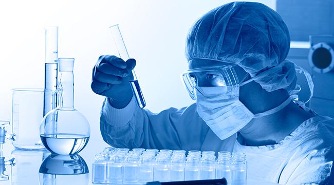 Qualidade garantida na distribuição de medicamentos