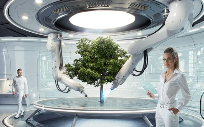 Quebra de patentes e genéricos são estratégias para futuro dos laboratórios farmacêuticos