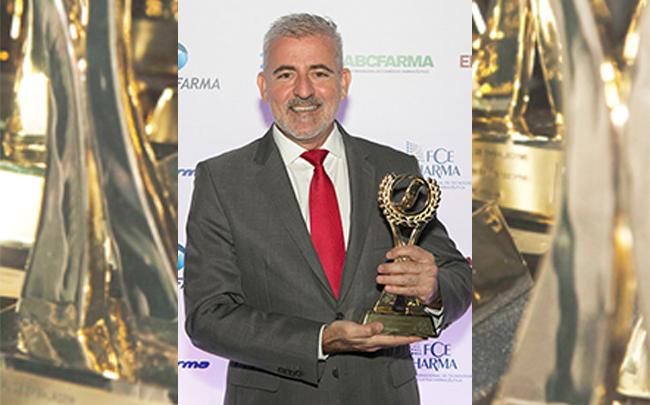 SCHOTT Brasil conquista o Prêmio Sindusfarma de Qualidade pela 22ª vez