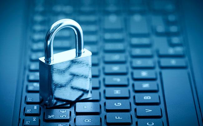 Lei geral de proteção de dados na saúde: O QUE MUDA?
