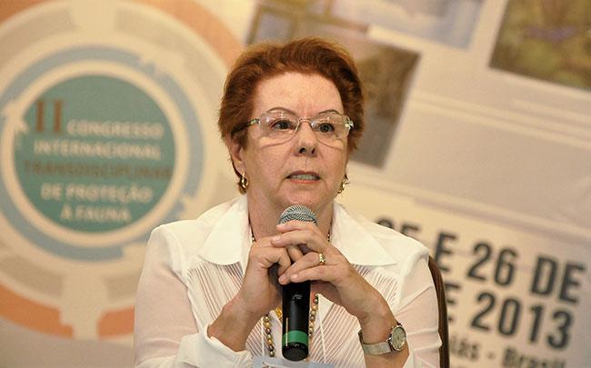 Presidente da SBCAL recebeu Título do CNPq