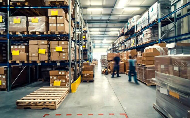 DHL começa a operar no mercado de armazenagem e transporte de equipamentos cirúrgicos