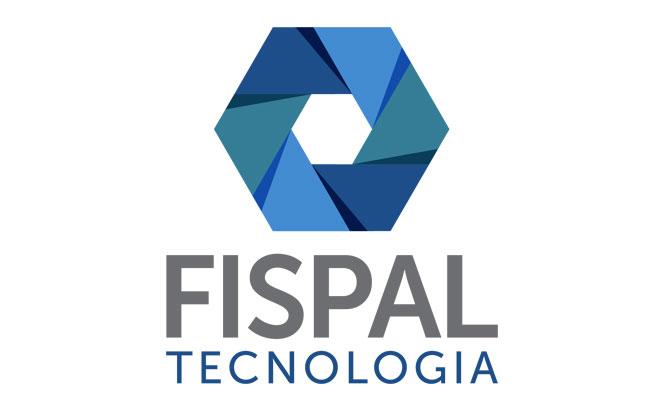 Governador de São Paulo participa da FISPAL