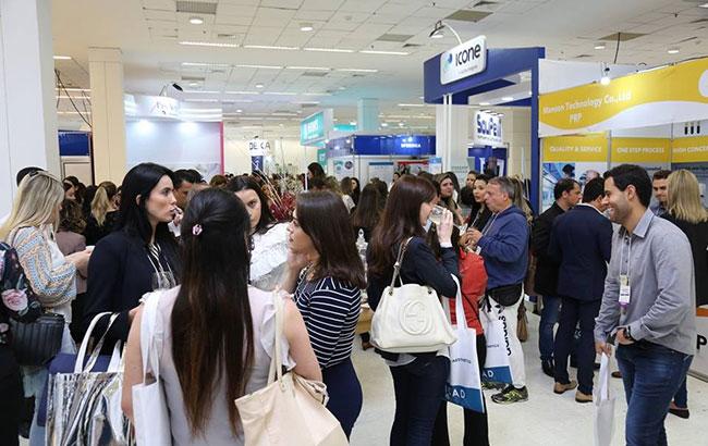 Congresso internacional apresenta inovações em dermatologia estética, clínica cirúrgica e antienvelhecimento