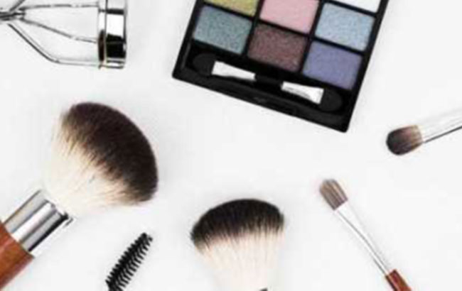 Prêmio ABIHPEC-ITEHPEC 2019 abre inscrições para reconhecer os fabricantes de ingredientes que inovam a indústria cosmética