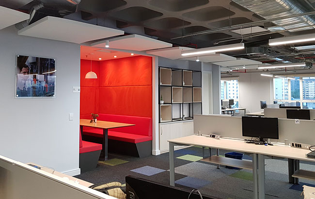 Siemens Digital Industries Software tem nova sede em São Caetano do Sul