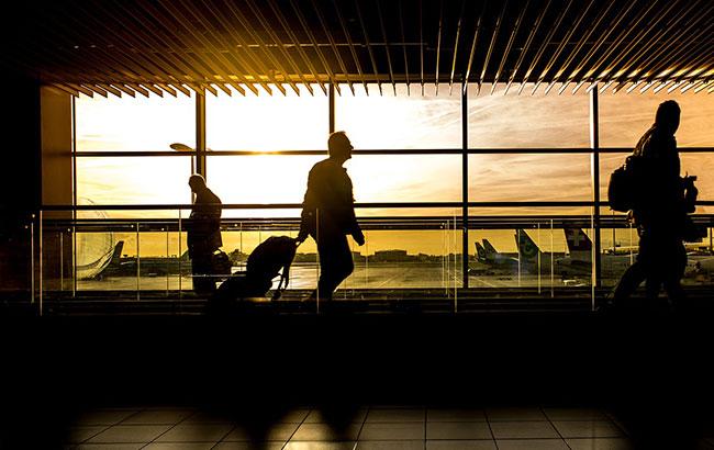 CIVP não será mais emitido no aeroporto de Congonhas