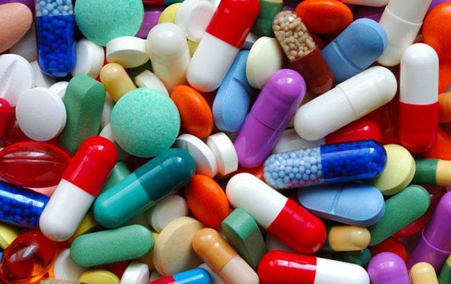 Eurofarma negocia a compra da Biotoscana