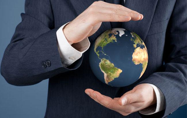 GSK declarada a empresa farmacêutica mais sustentável do mundo