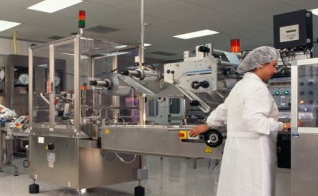 Mitsubishi Electric espera alta no mercado de CNC nos próximos anos