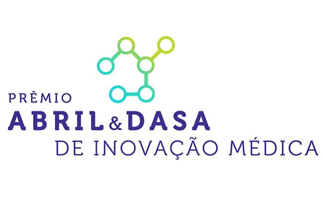 Anvisa vence Prêmio Abril & Dasa de Inovação Médica