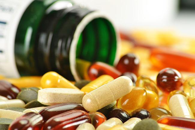 Consulta aborda biodisponibilidade e bioequivalência