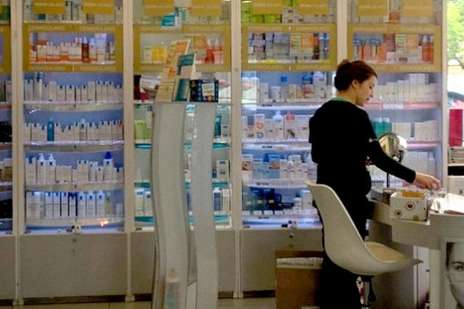 Femsa compra participação restante do Grupo Socofar, de redes de farmácia