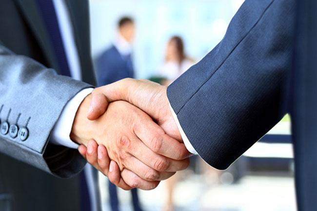 Proemion estreita parceria de conectividade com Danfoss