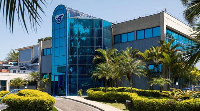 Blau Farmacêutica adquire Pharma Limírio por R$ 150 milhões