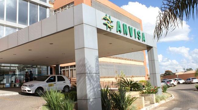 Anvisa pede a empresas informações sobre estoques de produtos contra coronavírus