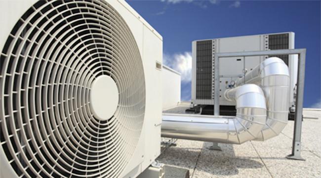 ANVISA reforça importância de serviços de ar condicionado e refrigeração serem atividade essencial