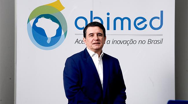 ABIMED participa da 1ª Reunião do Comitê Executivo do Centro Brasileiro para a 4ª Revolução Industrial (C4IR Brasil)