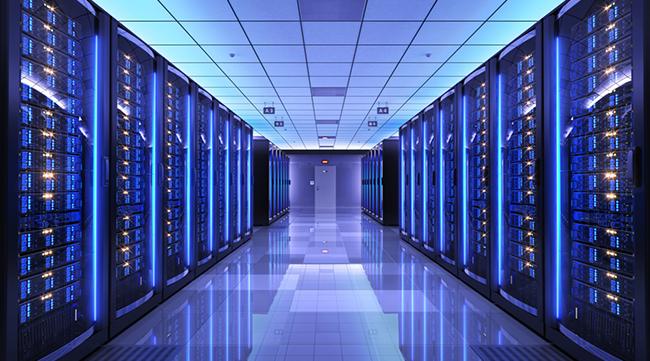 Crise de 2020 ressalta a importância dos data centers na economia digital brasileira