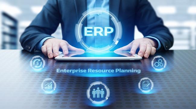CIGAM se reposiciona no mercado de ERP  com plano de crescimento e oferta agressiva