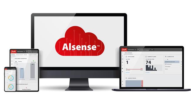 Plataforma em nuvem aumenta em até 30% eficiência de loja