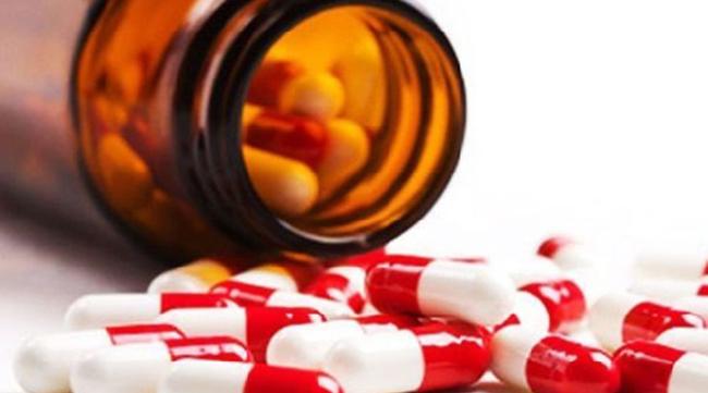 Anvisa registra novo medicamento para tratamento de AME