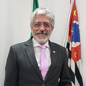 HVAC-R_15-10-20-Arnaldo-Basile-presidente-executivo-da-Abrava