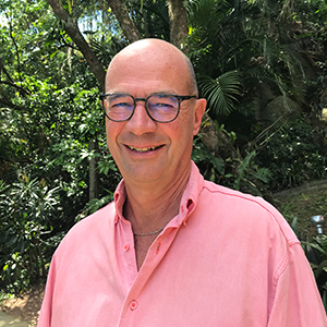 HVAC-R_15-10-20-Roberto-Lamberts-professor-titular-da-Universidade-Federal-de-Santa-Catarina-UFSC