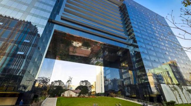 Simpósio virtual debate desafios do ar condicionado em edifícios comerciais