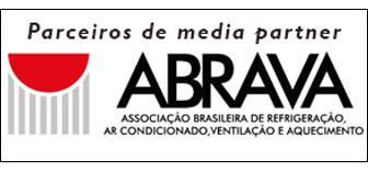 ABRAVA