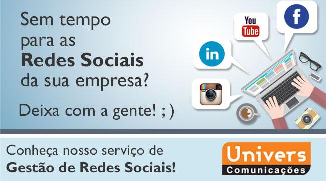 redes-sociais-lin