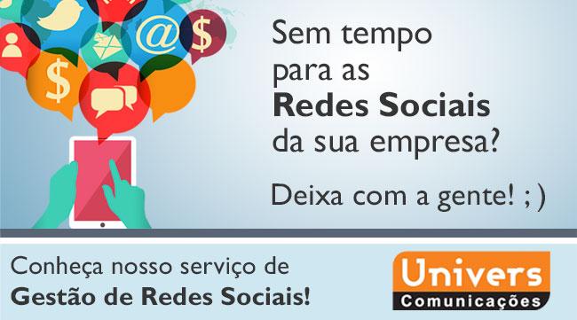 redes-sociais-linkedin
