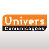 Univers Comunicações