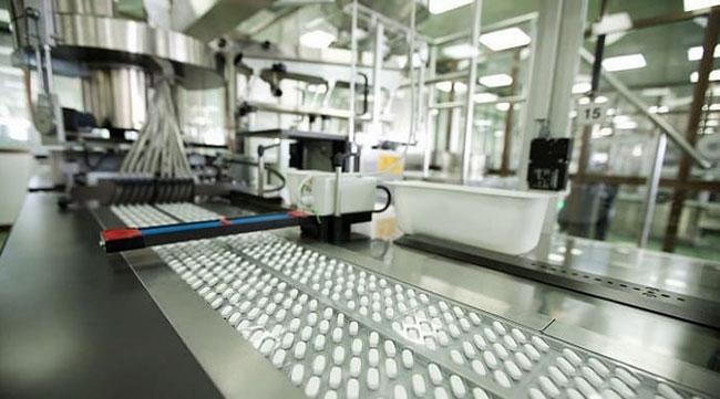 Hypera Pharma deve liderar indústria farmacêutica e passar EMS