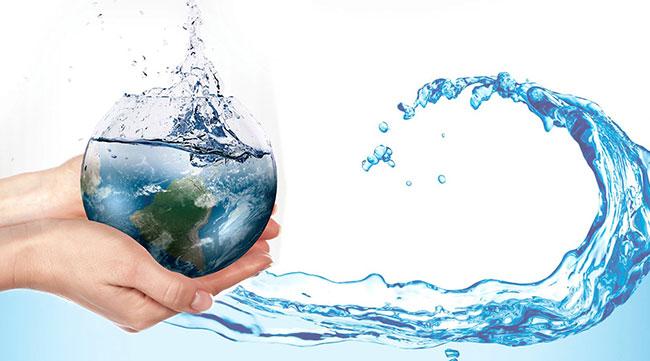 Tecnologia ajuda a reduzir o desperdício de água