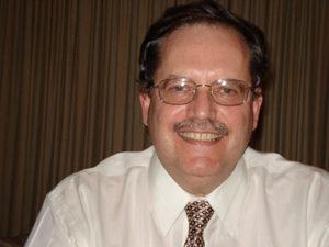 Oswaldo Bueno é consultor técnico da ABRAVA e Gestor do CB 55 da ABNT