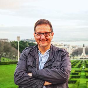 Raphael-Caldas-CEO---InteliGov